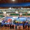 wkf-world-championships-andria119