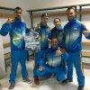 wkf-european-championships-santorini008