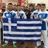 wkf-european-championships-santorini020
