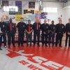 wkf-european-championships-santorini050
