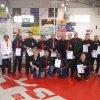 wkf-european-championships-santorini052