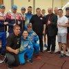 wkf-european-championships-santorini066