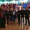 wkf-european-championships-santorini072