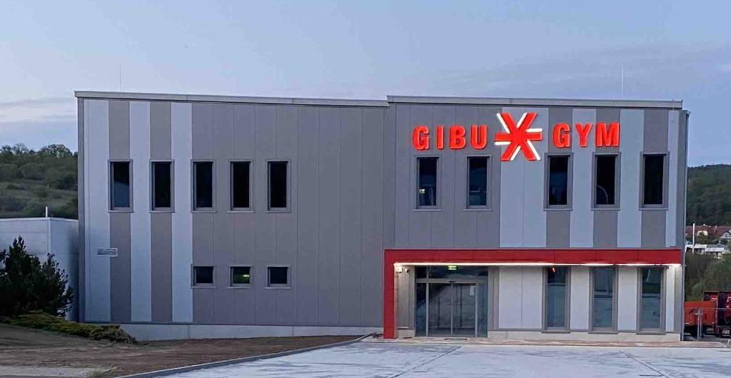 2020-gibu-x-gym