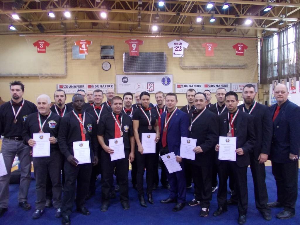 2015.11.04-Dunaujvaros-Referee